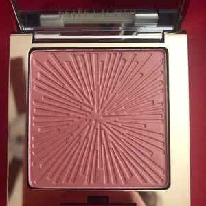 Limited edition Estée Lauder blush